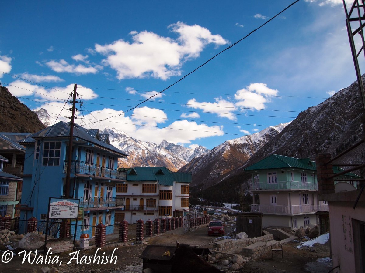 road-trip-to-kinnaur-valley-18.jpg