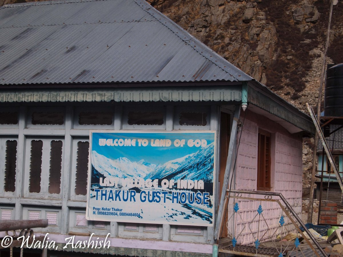 road-trip-to-kinnaur-valley-20.jpg