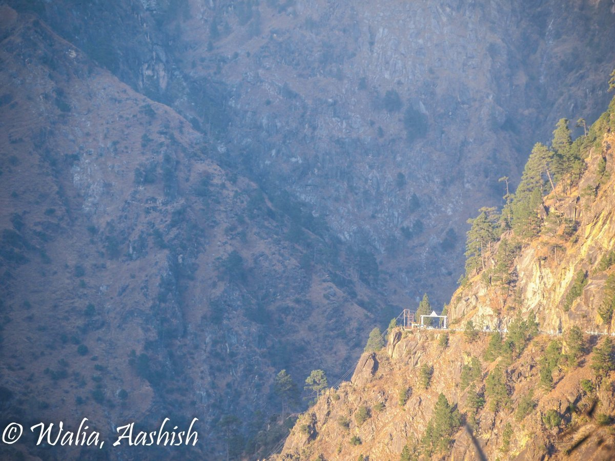 road-trip-to-kinnaur-valley-24.jpg
