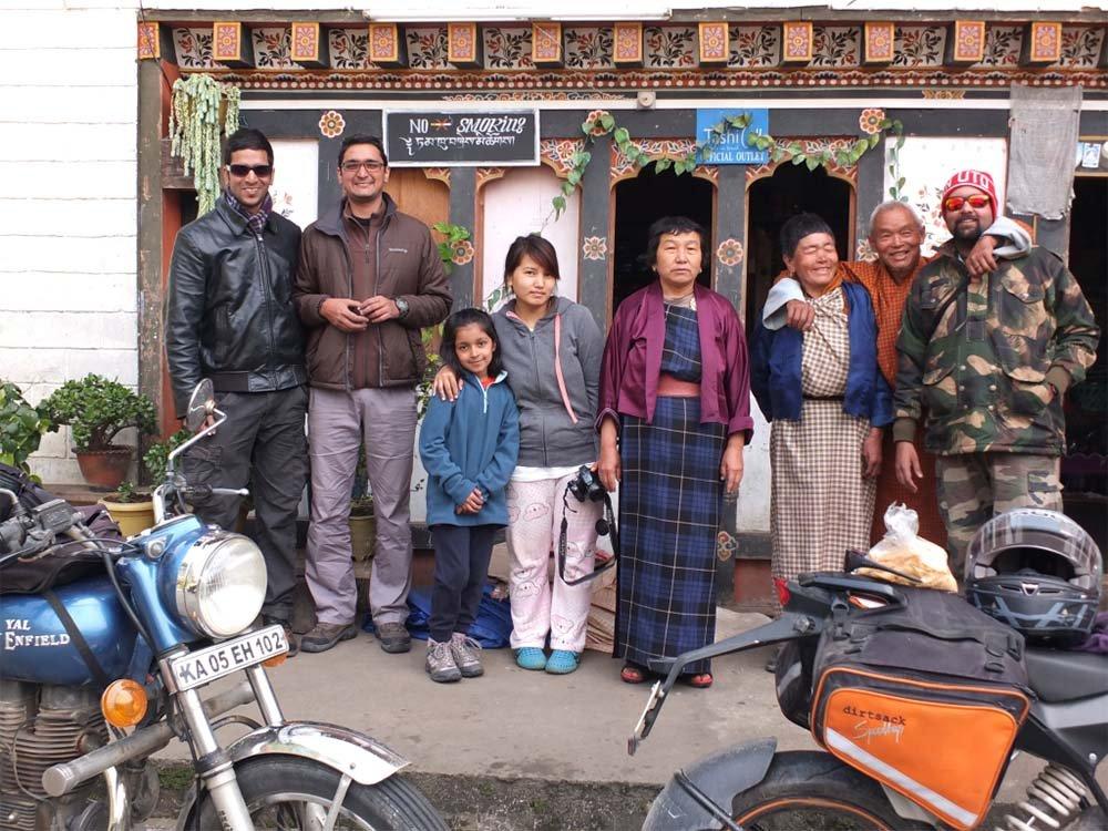 delhi-to-bhutan-bike-trip-3.jpg
