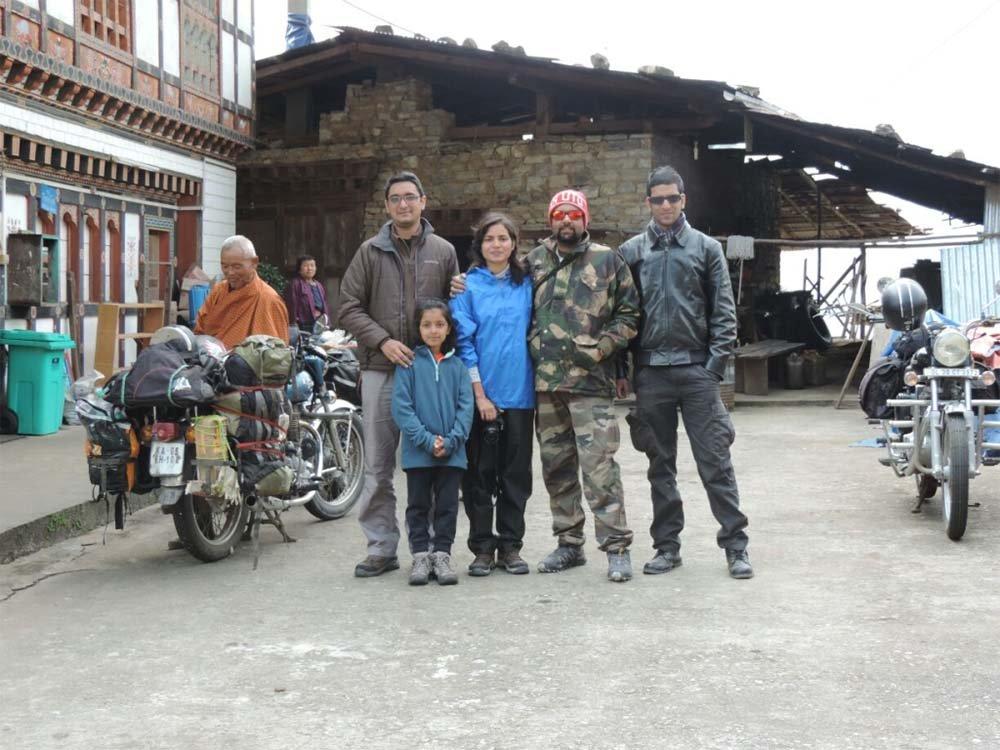 delhi-to-bhutan-bike-trip-5.jpg