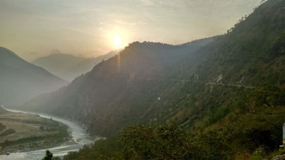 delhi-to-bhutan-bike-trip-6.jpg