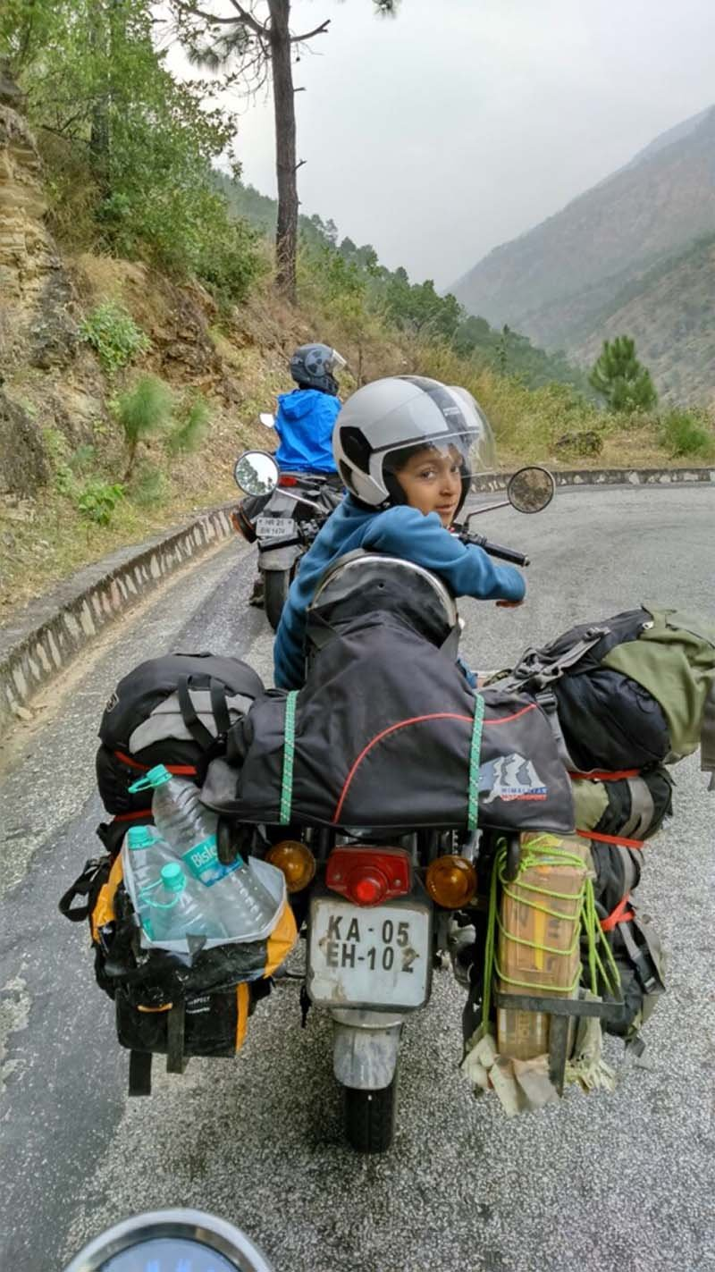 delhi-to-bhutan-bike-trip-8.jpg