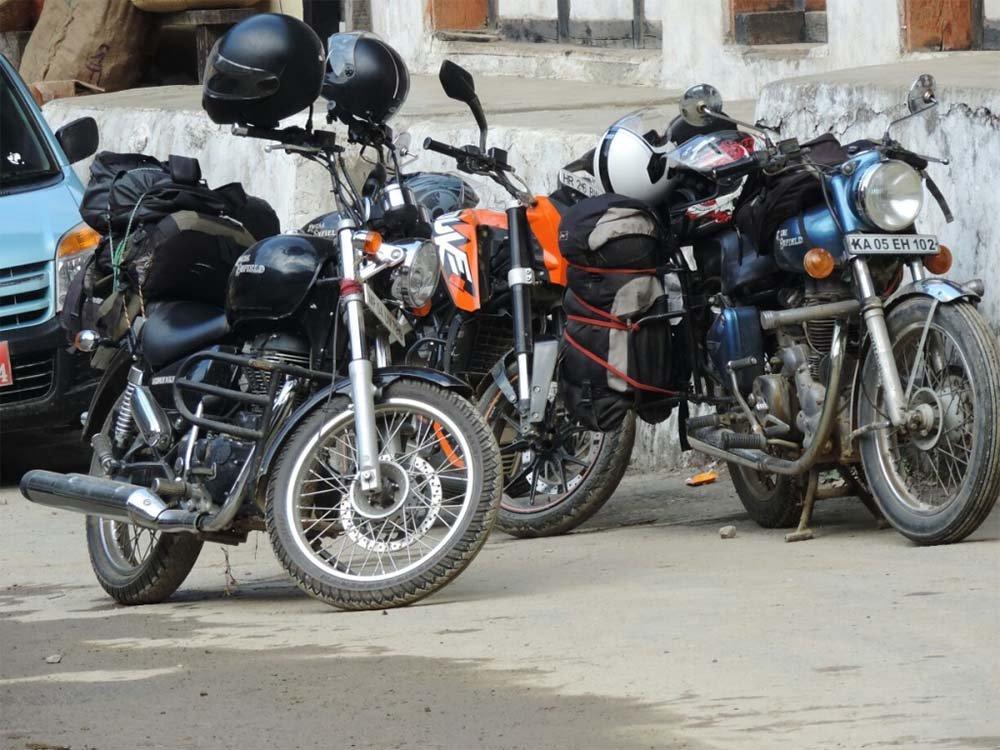 delhi-to-bhutan-bike-trip-9.jpg