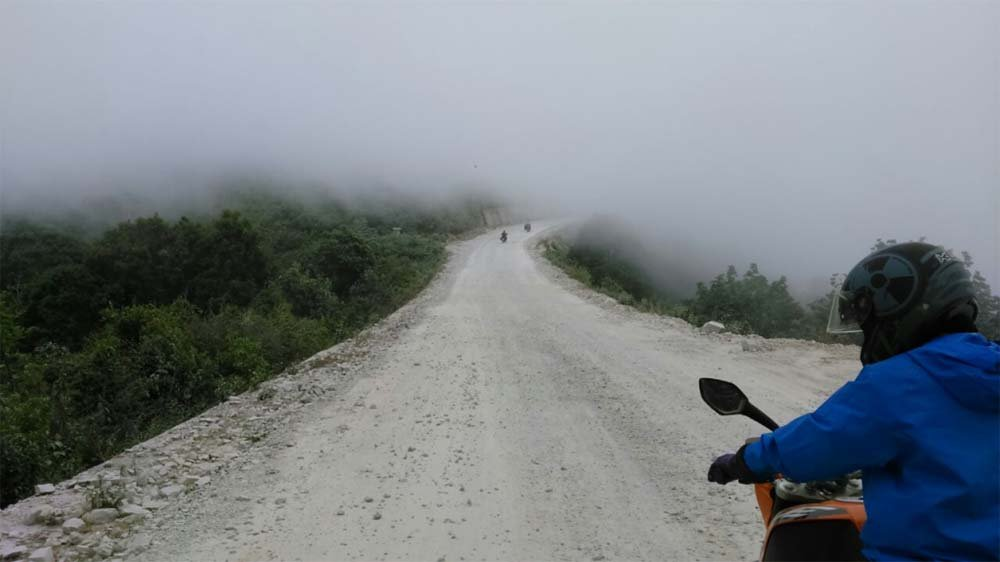 delhi-to-bhutan-bike-trip-10.jpg