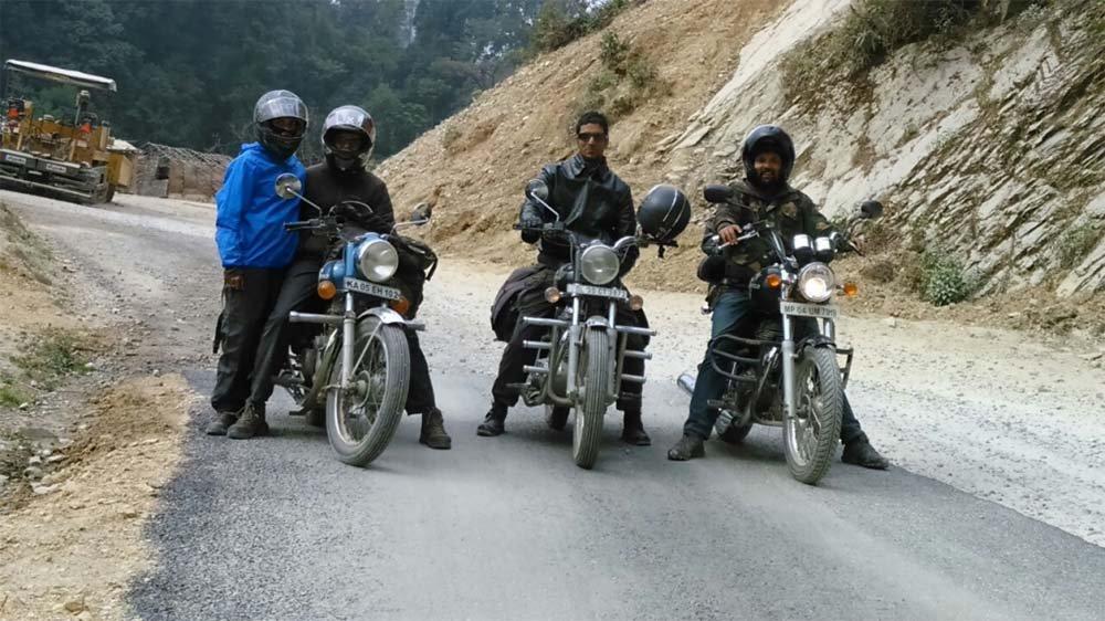 delhi-to-bhutan-bike-trip-11.jpg