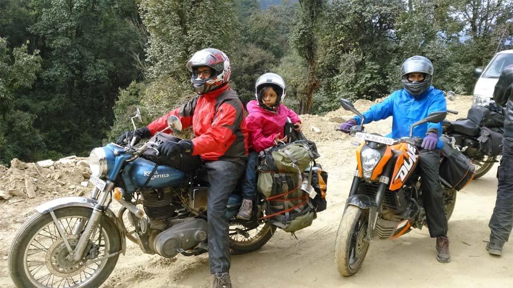 delhi-to-bhutan-bike-trip-12.jpg
