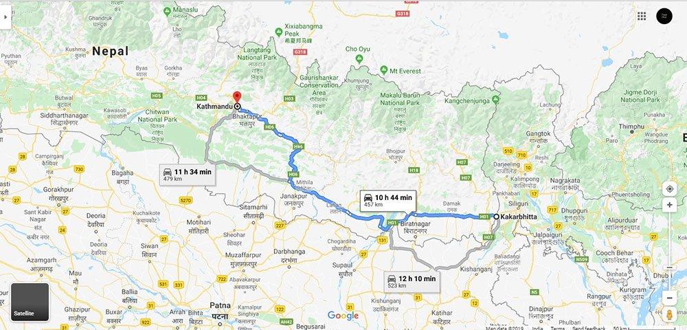bike-trip-to-nepal-1.jpg