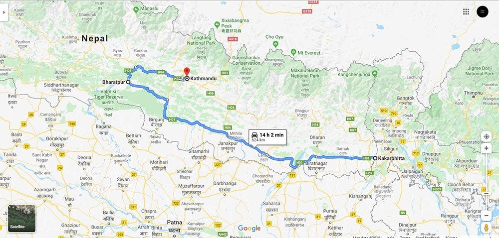 bike-trip-to-nepal-2.jpg