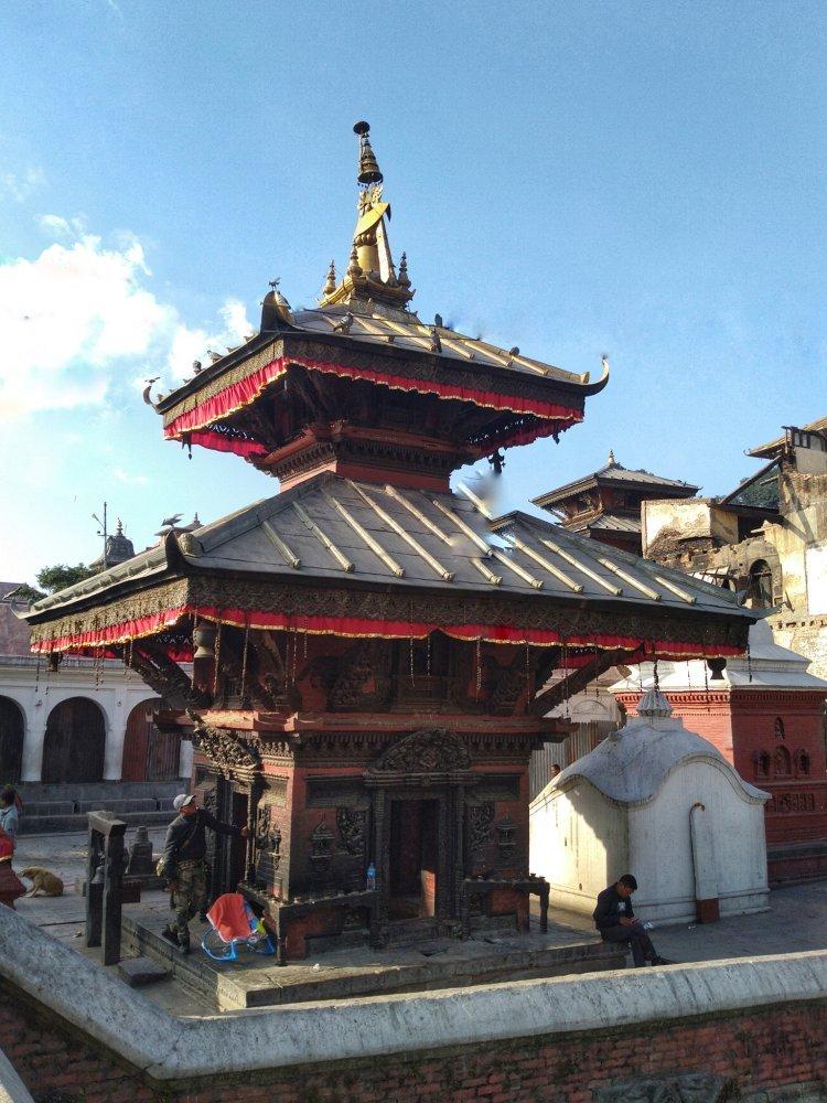 bike-trip-to-nepal-5.jpg