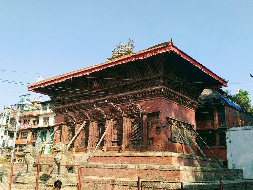 bike-trip-to-nepal-6.jpg