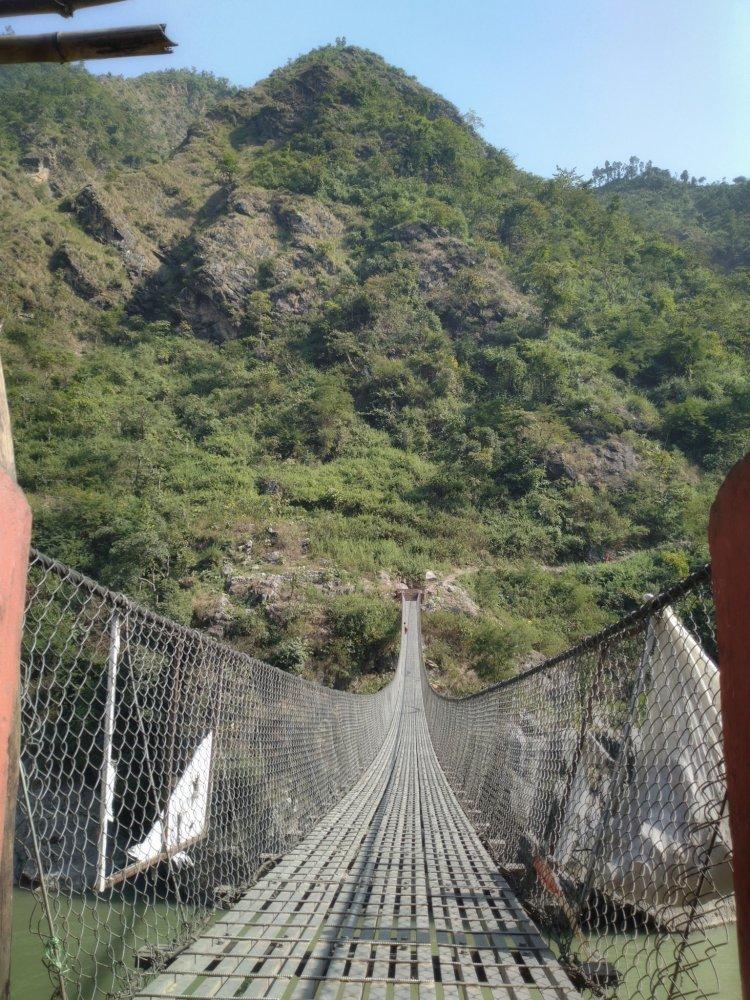 bike-trip-to-nepal-3.jpg