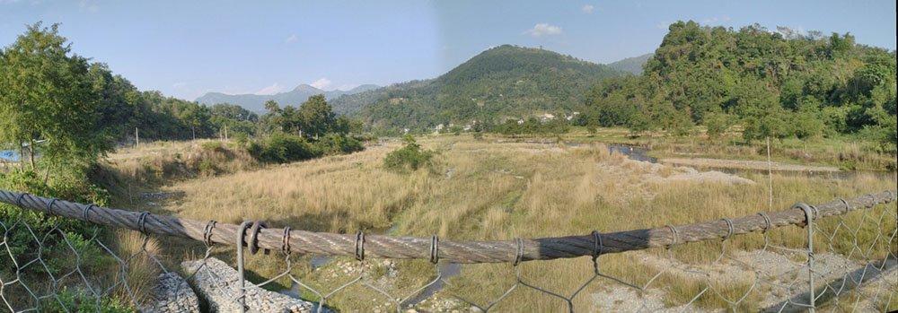 bike-trip-to-nepal-7.jpg
