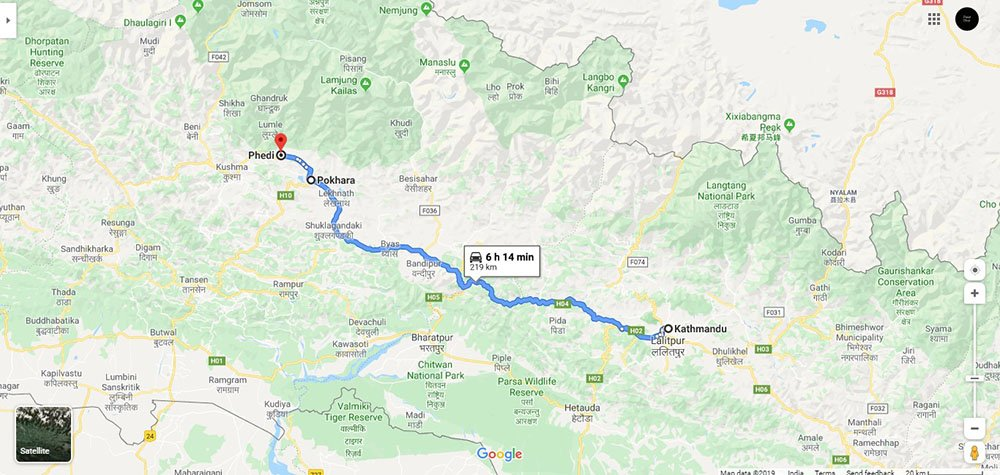 bike-trip-to-nepal-9.jpg