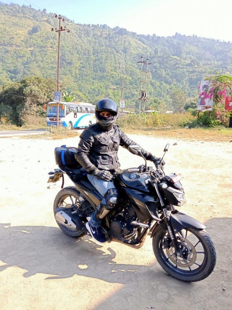 bike-trip-to-nepal-18.jpg