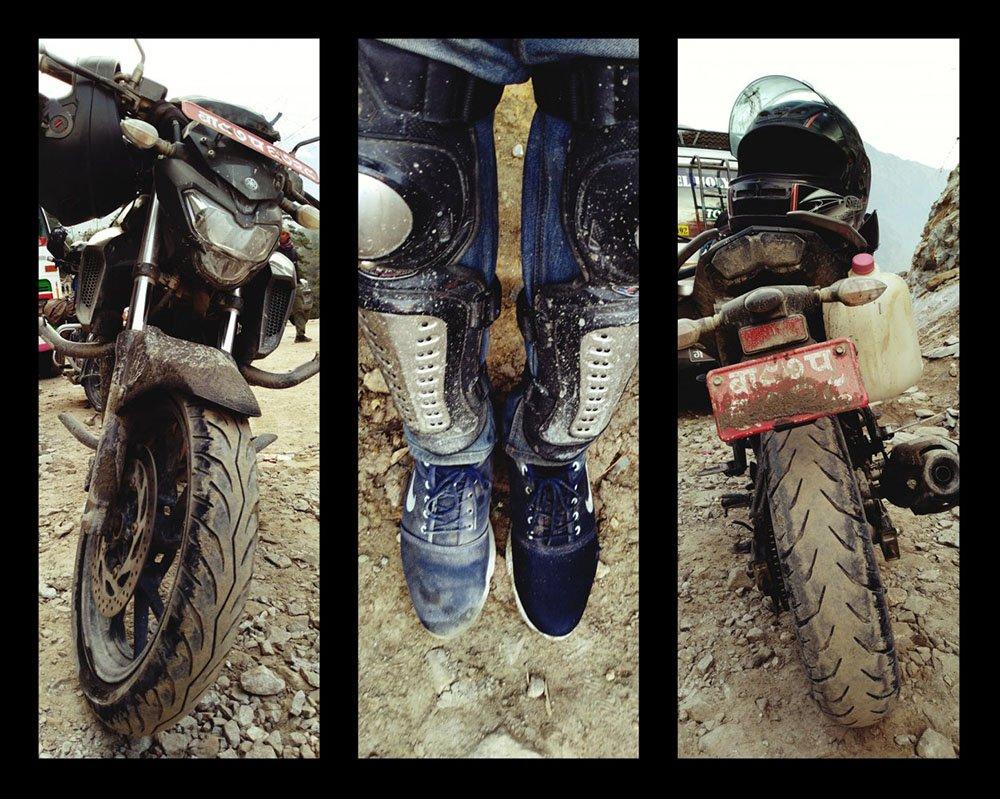 bike-trip-to-nepal-14.jpg