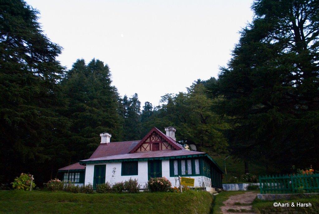 delhi-to-khajjiar-2.JPG