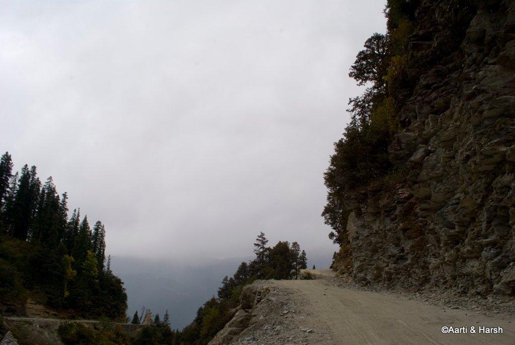 sach-pass-road-trip-7.JPG