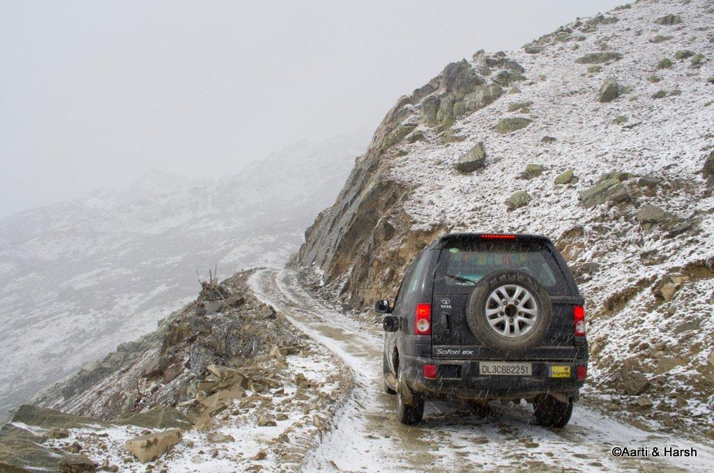 sach-pass-road-trip-9.JPG