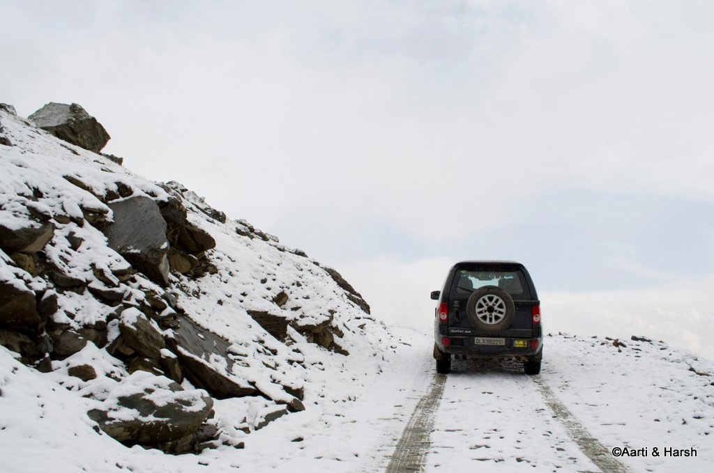 sach-pass-road-trip-11.JPG