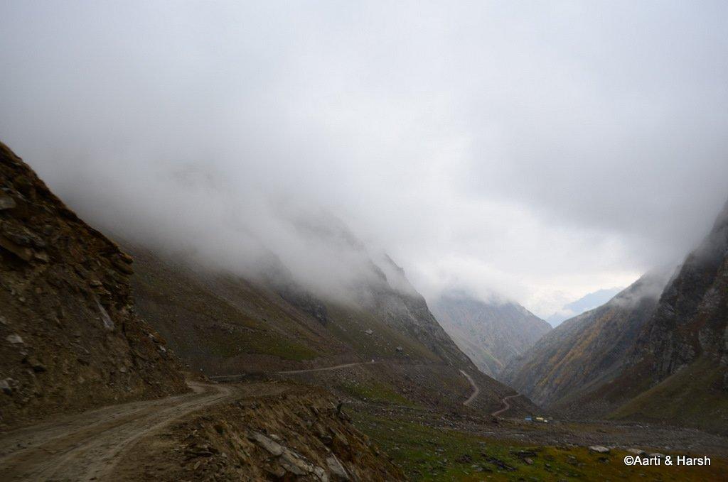 sach-pass-road-trip-19.JPG