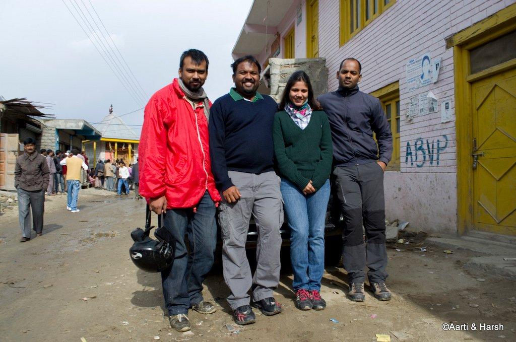 killar-to-udaipur-3.jpg