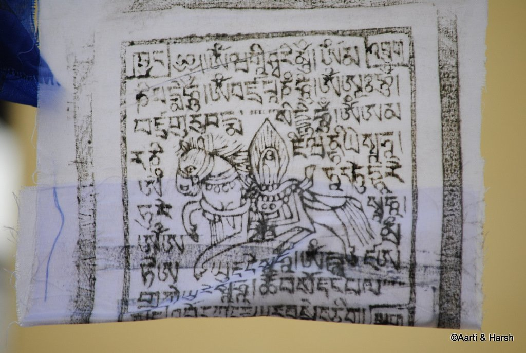 killar-to-udaipur-12.jpg