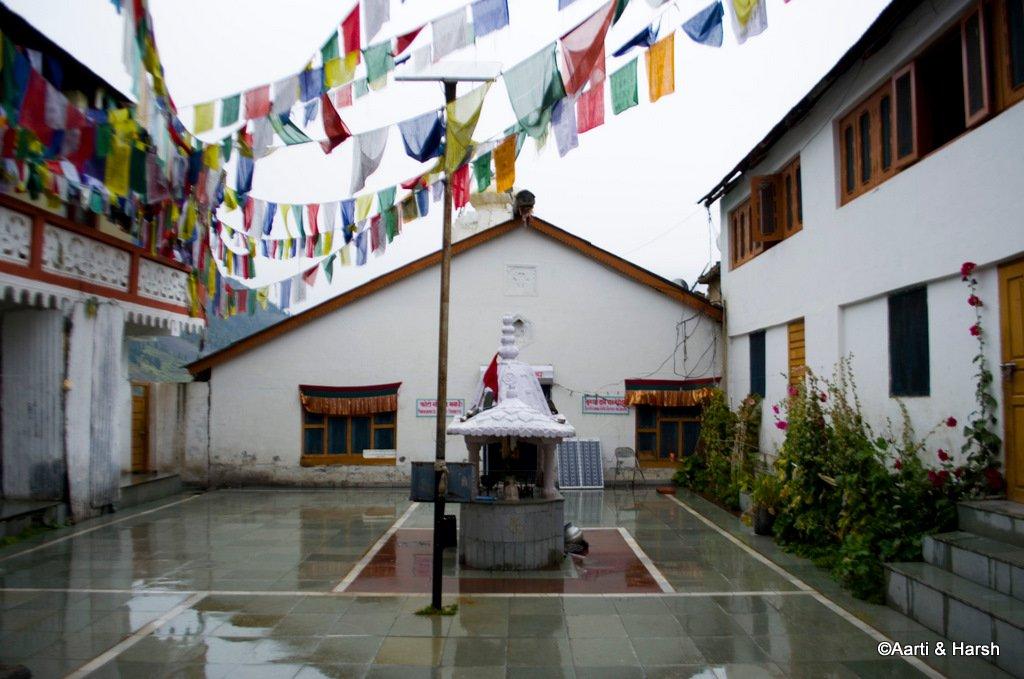 killar-to-udaipur-13.jpg