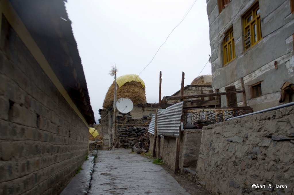 killar-to-udaipur-15.jpg