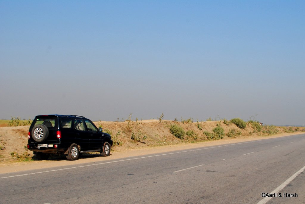 delhi-to-ranthambore-2.JPG