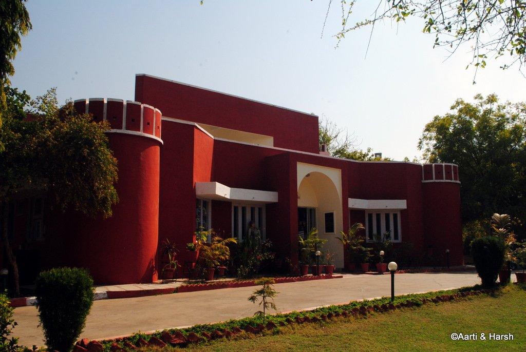 delhi-to-ranthambore-7.JPG