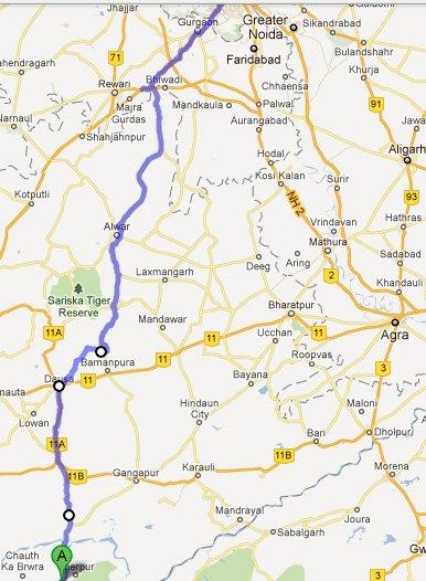 road-trip-to-ranthambore-1.jpg