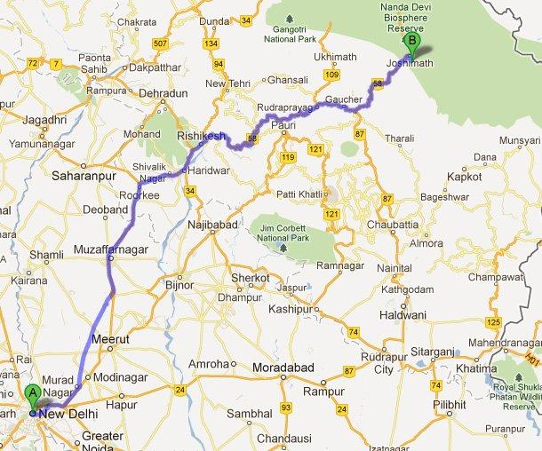 delhi-to-auli-1.jpg