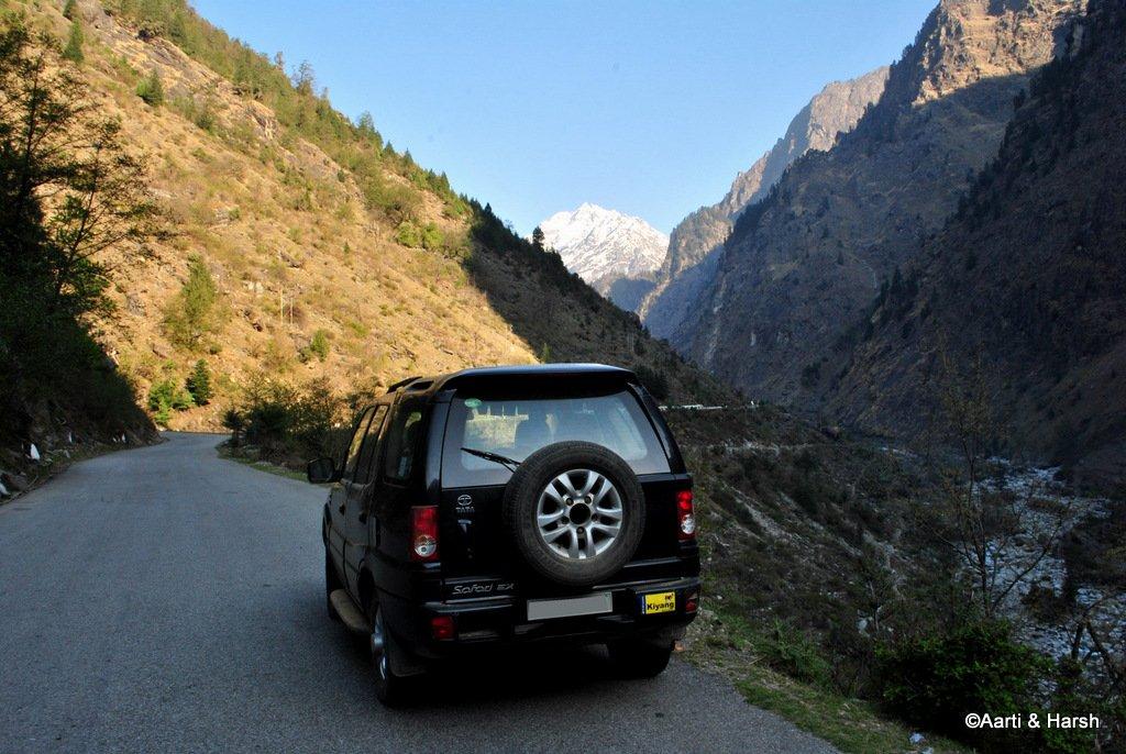 road-trip-to-auli-5.jpg