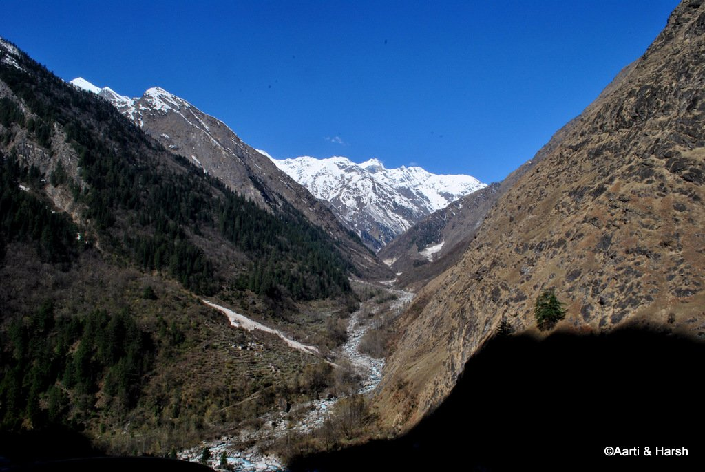 road-trip-to-auli-6.jpg