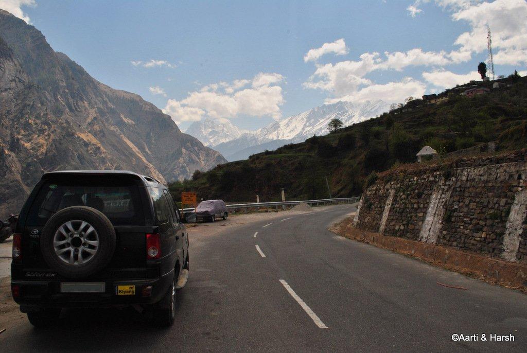 malari-village-and-niti-valley-1.JPG