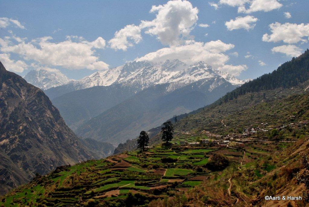 malari-village-and-niti-valley-2.JPG