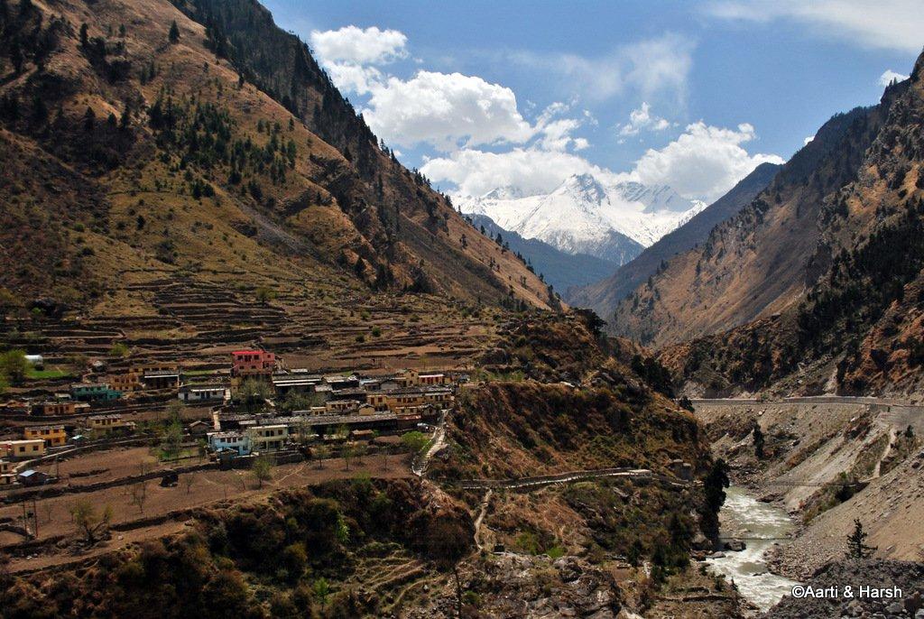 malari-village-and-niti-valley-3.JPG