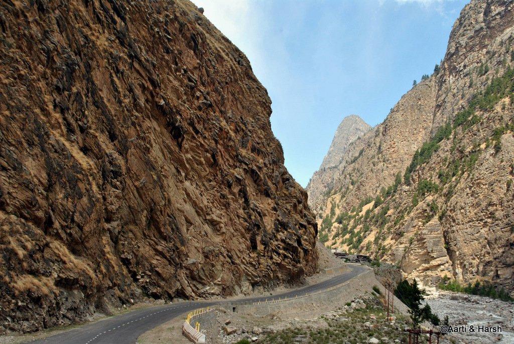 malari-village-and-niti-valley-4.JPG