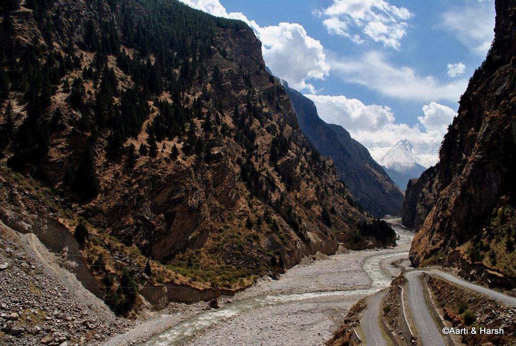 malari-village-and-niti-valley-5.JPG