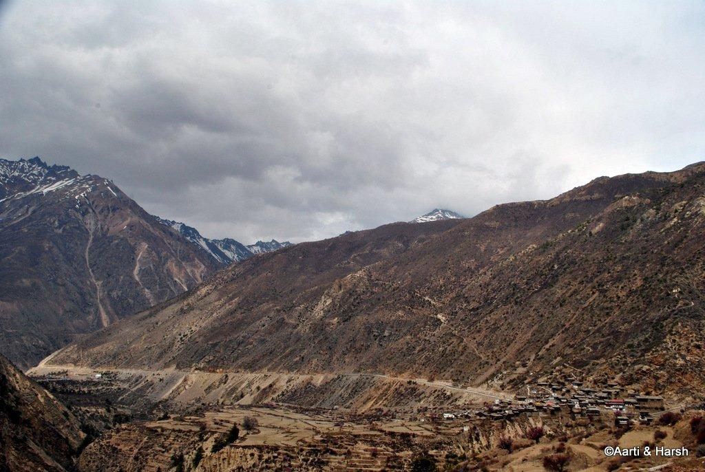 malari-village-and-niti-valley-8.JPG