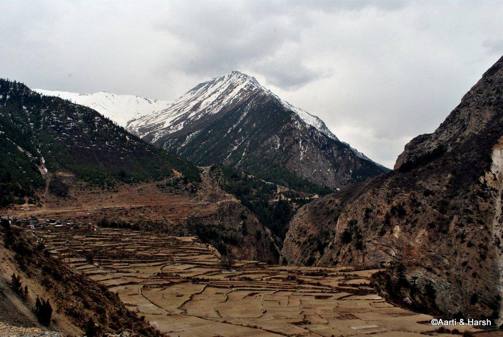 malari-village-and-niti-valley-9.JPG