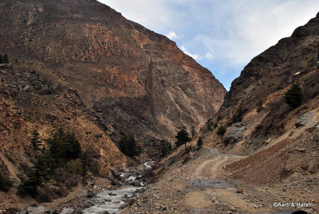 malari-village-and-niti-valley-10.JPG