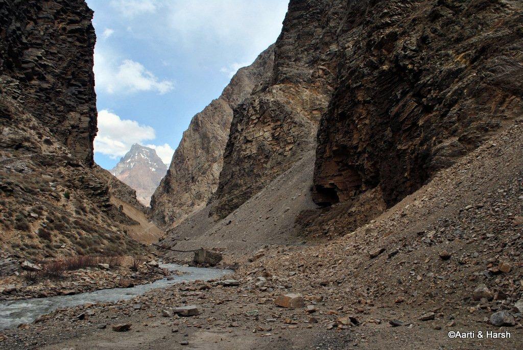 malari-village-and-niti-valley-11.JPG