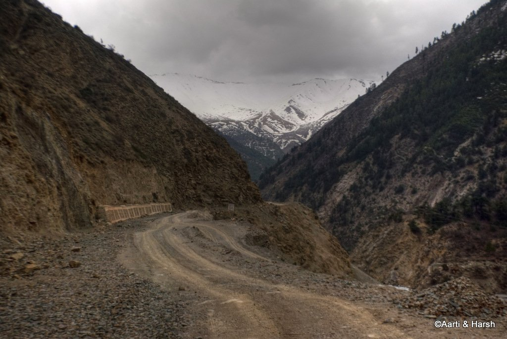 malari-village-and-niti-valley-12.JPG