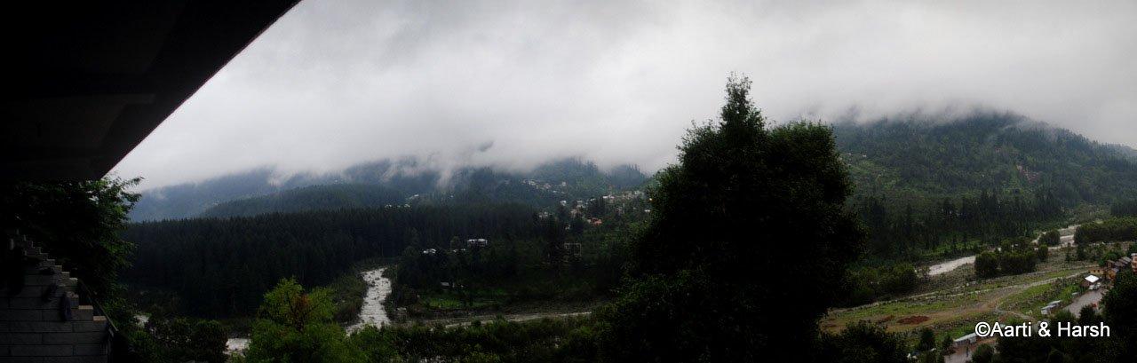 manali-view.jpg