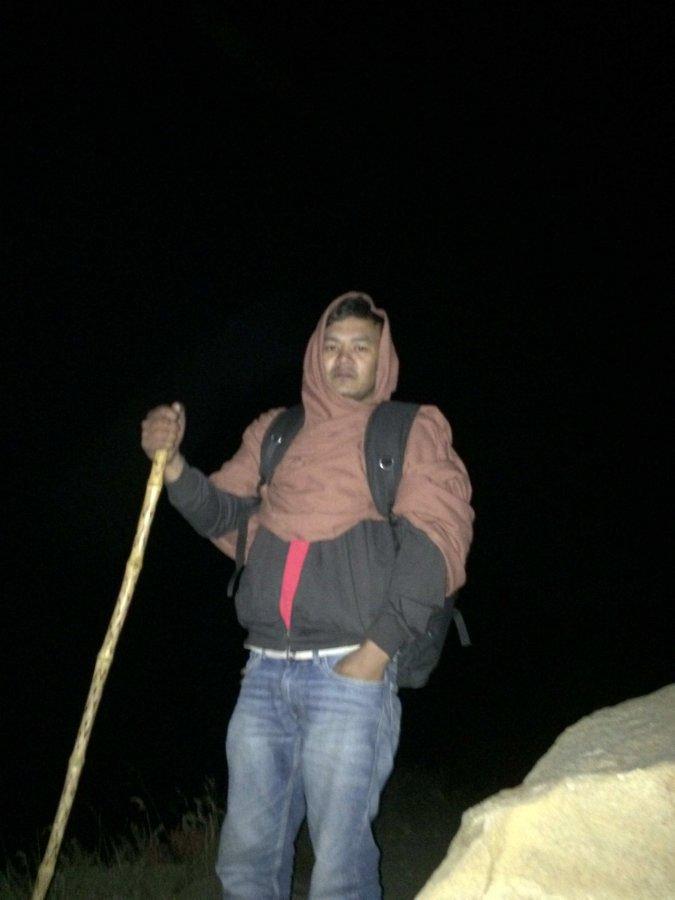 gangotri-to-gaumukh-trek-45.jpg