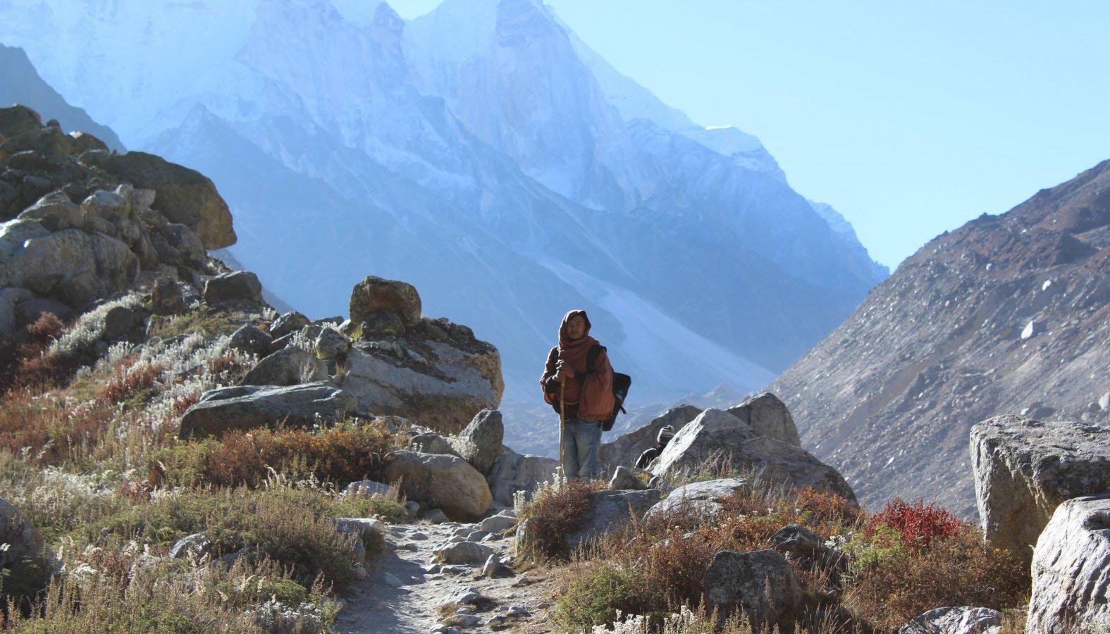 gangotri-to-gaumukh-trek-49.jpg