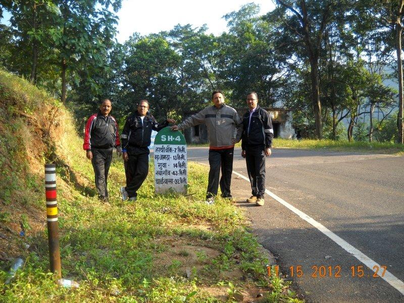 saranda-forest-reserve-25.jpg