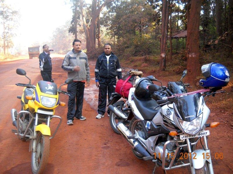 saranda-forest-reserve-27.jpg